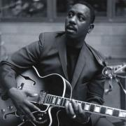 Wes Montgomery jazz guitar licks lessons