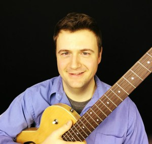 Marc andre seguin 2017