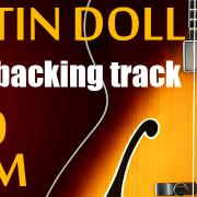 Satin doll jazz backing track