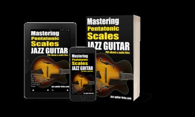 25 pentatonic licks for guitar pdf ebook 1