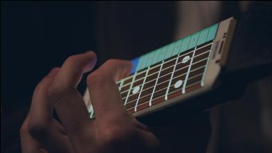 Guitarsim 2