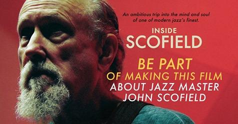 Inside scofield film